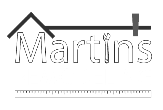 Martins Remodeling- Home Remodeling Contractor